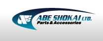 ABE_logo