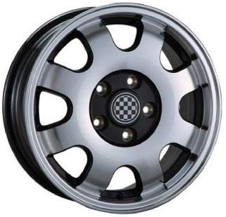 jpn_taxi_wheel