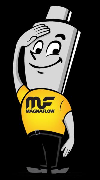 magnaflow_muffler_man_lg